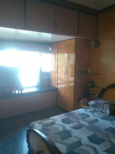 Gallery Cover Image of 1100 Sq.ft 2 BHK Apartment for buy in Mazgaon for 36000000