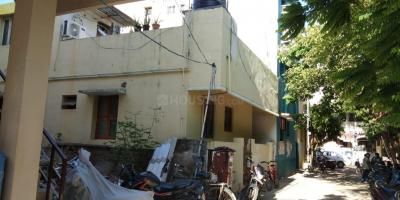 Gallery Cover Image of 950 Sq.ft 3 BHK Independent House for buy in Adambakkam for 11500000