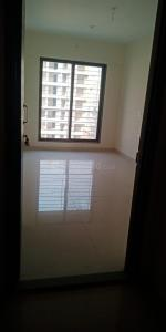 Gallery Cover Image of 420 Sq.ft 1 RK Apartment for rent in Ulwe for 4500