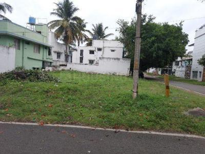 2400 Sq.ft Residential Plot for Sale in Vani Vilas Mohalla, Mysore