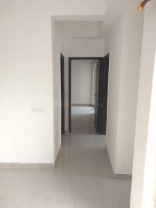 Gallery Cover Image of 895 Sq.ft 2 BHK Apartment for rent in Migsun Green Mansion, Surajpur for 8000
