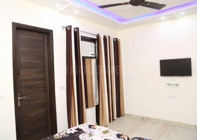 Gallery Cover Image of 900 Sq.ft 2 BHK Independent House for rent in Subhash Nagar for 25000