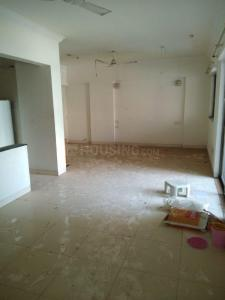 Gallery Cover Image of 1660 Sq.ft 3 BHK Apartment for buy in Wakad for 8950000