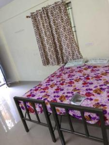 Bedroom Image of Royal Home Stays PG in Whitefield