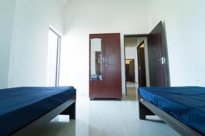 Bedroom Image of Liveasy Hera in Porur