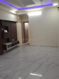Gallery Cover Image of 1500 Sq.ft 3 BHK Apartment for buy in Mansarovar for 3250000