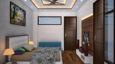 Gallery Cover Image of 1650 Sq.ft 3 BHK Independent House for buy in Noida Extension for 4100000