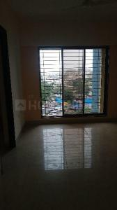 Gallery Cover Image of 750 Sq.ft 2 BHK Apartment for rent in Sion for 36000