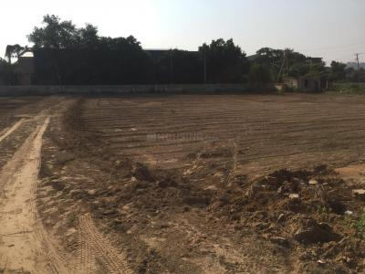 2255 Sq.ft Residential Plot for Sale in Sector 2, sohna, Gurgaon