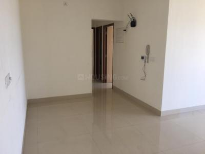 Gallery Cover Image of 1100 Sq.ft 2 BHK Apartment for rent in Andheri East for 50000
