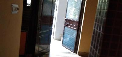 Gallery Cover Image of 756 Sq.ft 2 BHK Independent Floor for rent in Surya Nagar for 9000