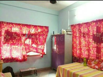 Bedroom Image of Life Style PG Accommodation in Keshtopur