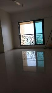 Gallery Cover Image of 1500 Sq.ft 3 BHK Apartment for rent in Vikhroli West for 65000