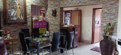 Gallery Cover Image of 1650 Sq.ft 3 BHK Apartment for buy in Pataskar Eclat, Thane West for 17500000