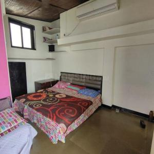 Gallery Cover Image of 550 Sq.ft 1 BHK Apartment for rent in Mahim Sharda, Mahim for 40000