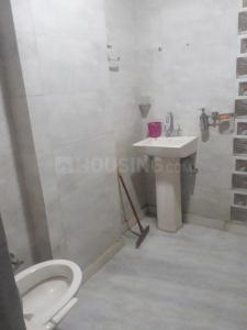 Gallery Cover Image of 720 Sq.ft 2 BHK Independent Floor for rent in Bindapur for 11000