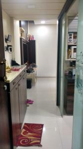 Gallery Cover Image of 835 Sq.ft 2 BHK Apartment for buy in Kandivali East for 14500000