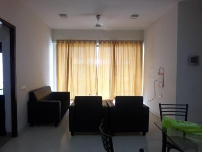 Gallery Cover Image of 1700 Sq.ft 3 BHK Apartment for buy in Andheri East for 36000000