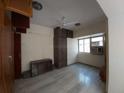 Gallery Cover Image of 2013 Sq.ft 3 BHK Apartment for rent in Mahim for 120000