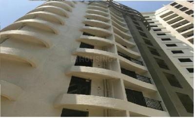 Gallery Cover Image of 1185 Sq.ft 3 BHK Apartment for buy in Mira Road East for 8900000