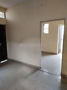 Gallery Cover Image of 400 Sq.ft 2 BHK Independent House for rent in  Sector 2 Rohini for 8000