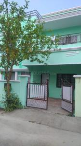 Gallery Cover Image of 1400 Sq.ft 3 BHK Independent House for buy in Ayodhya Nagar for 6000000