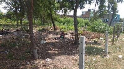 1260 Sq.ft Residential Plot for Sale in Madhyamgram, North 24 Parganas