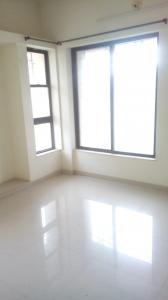 Gallery Cover Image of 1400 Sq.ft 2 BHK Independent House for buy in Baner for 13000000