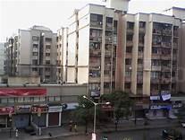 Gallery Cover Image of 760 Sq.ft 2 BHK Apartment for buy in pranav  shanti nagar, Mira Road East for 7300000