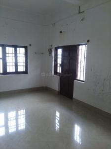 Gallery Cover Image of 850 Sq.ft 2 BHK Apartment for rent in Ballygunge for 20000