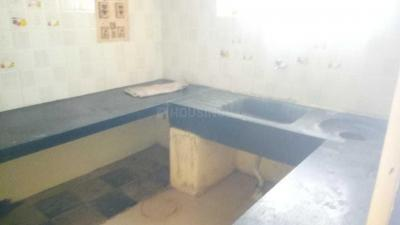 Gallery Cover Image of 1210 Sq.ft 2 BHK Independent Floor for rent in Murugeshpalya for 20000