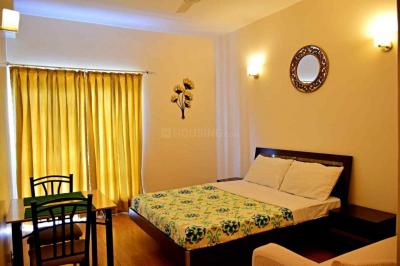 Gallery Cover Image of 3000 Sq.ft 3 BHK Apartment for rent in Sector 30 for 90000
