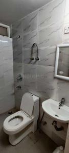Bathroom Image of Gill Niketan in Ber Sarai