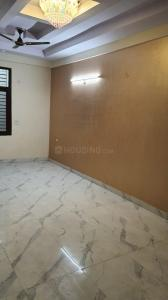 Gallery Cover Image of 595 Sq.ft 1 BHK Apartment for buy in Vertigo Homes, Noida Extension for 1390000