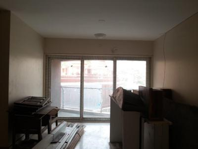 Gallery Cover Image of 1750 Sq.ft 3 BHK Apartment for rent in Chembur for 80000
