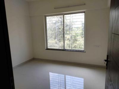 Gallery Cover Image of 600 Sq.ft 1 BHK Apartment for rent in Chinchwad for 15000