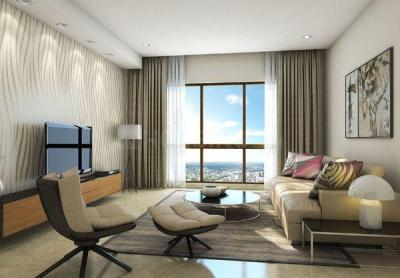 Gallery Cover Image of 864 Sq.ft 2 BHK Apartment for buy in Sheth Midori, Dahisar East for 13400000