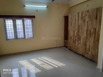 Gallery Cover Image of 1800 Sq.ft 2 BHK Apartment for rent in Ameerpet for 20000
