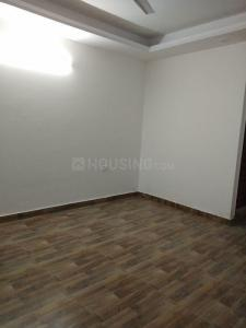Gallery Cover Image of 450 Sq.ft 1 BHK Apartment for buy in Fatehpur Beri for 1200000