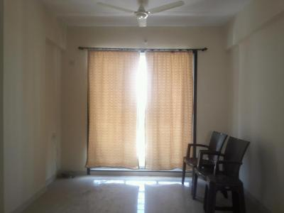 Gallery Cover Image of 1235 Sq.ft 2 BHK Apartment for rent in Kharghar for 23000
