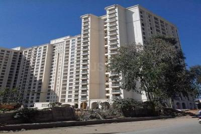 Gallery Cover Image of 1270 Sq.ft 2 BHK Apartment for buy in Hiranandani Glen Classic, Devinagar for 10500000