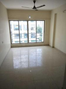 Gallery Cover Image of 1550 Sq.ft 3 BHK Apartment for rent in Jodhpur for 20000