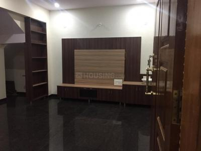 Gallery Cover Image of 2000 Sq.ft 3 BHK Independent House for buy in Vivekananda Nagar for 12000000