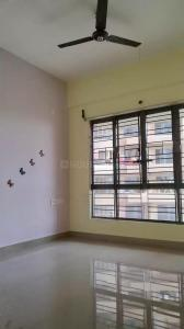 Gallery Cover Image of 900 Sq.ft 2 BHK Apartment for rent in Rajarhat for 12000