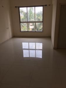 Gallery Cover Image of 900 Sq.ft 2 BHK Apartment for rent in Garodia Girivan Paramjyoti, Ghatkopar East for 44000