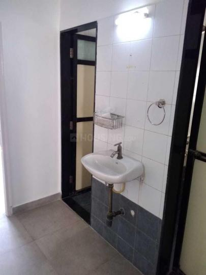 Passage Image of 938 Sq.ft 2 BHK Apartment for rent in Bandra West for 75000