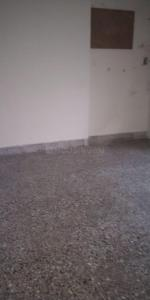 Gallery Cover Image of 550 Sq.ft 1 BHK Apartment for rent in Malhar, Bandra West for 42000