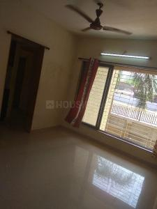 Gallery Cover Image of 550 Sq.ft 1 BHK Apartment for rent in Dahisar East for 15500