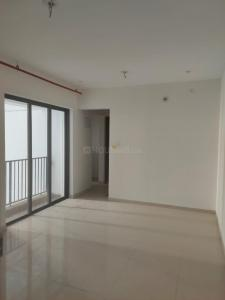 Gallery Cover Image of 2100 Sq.ft 4 BHK Apartment for buy in Runwal MyCity, Palava Phase 1 Usarghar Gaon for 10400000