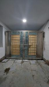 Gallery Cover Image of 950 Sq.ft 2 BHK Apartment for buy in Vasant Kunj for 4950000